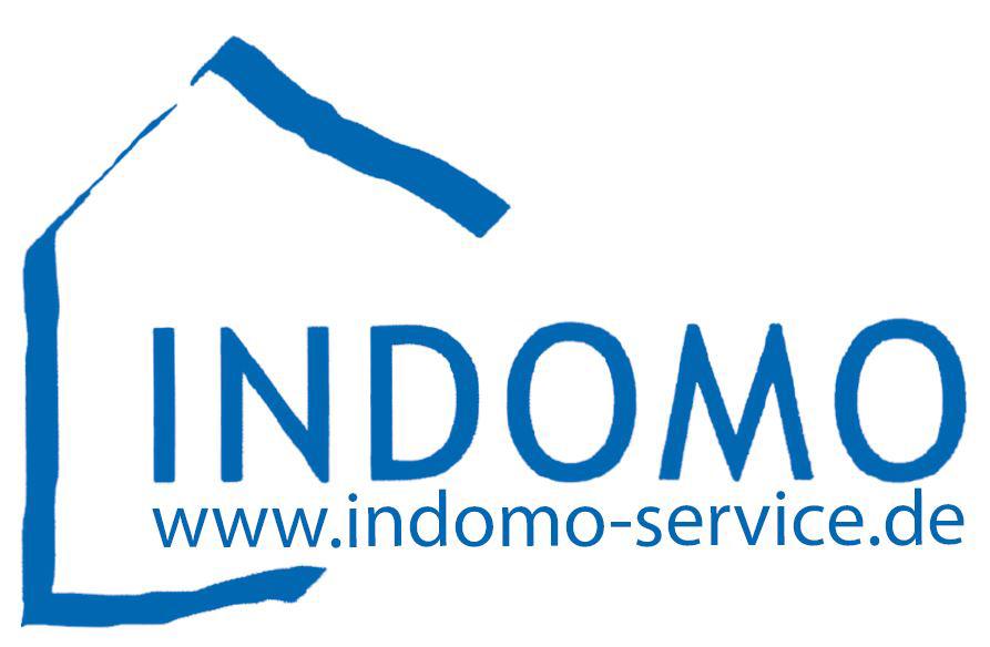 Indomo Service